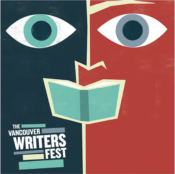 Tash Aw: recap from the Vancouver Writers Festival