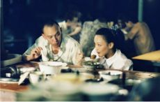 Tash Aw: The Many Lives of Hou Hsiao-Hsien