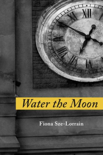 Waterthe Moon FSL