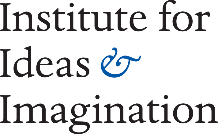 Institute for Ideas and Imagination